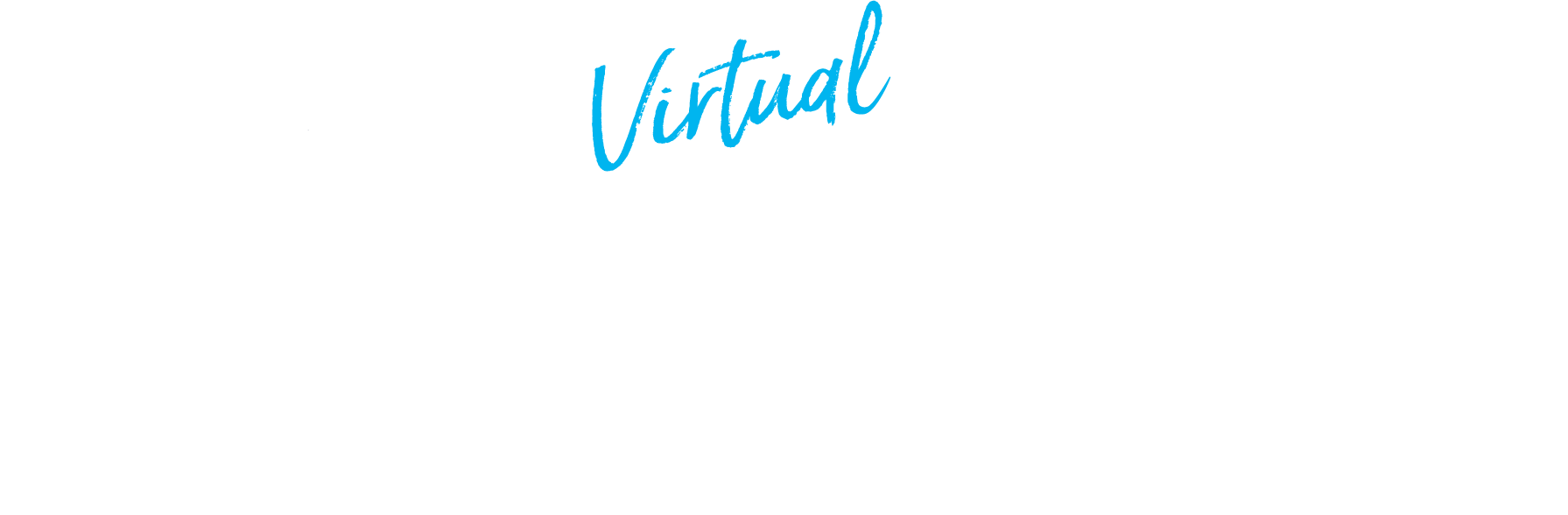 BJU Virtual Homecoming and Family Weekend